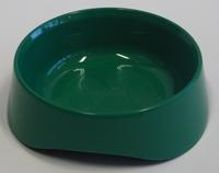 Trust Plastic Cat Bowl x 10