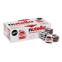 Nutella Portions 120x15g