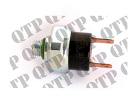 Pressure Switch Air Conditioning