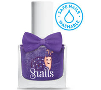 Snail Polish Prom Girl (order in 3's)