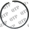 IPTO Clutch Circlip