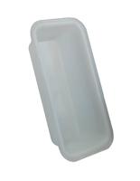 """48"""" Polymer Plasterers Skip (165 Ltr Capacity) (WT917)"""