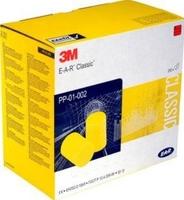 E.A.R. CLASSIC EAR PLUGS