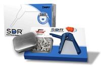 DENTSPLY - SDR INTRO KIT