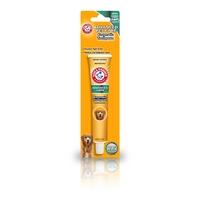 Arm & Hammer Toothpaste 67.5g x 1