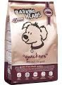 Barking Heads Adult Dog Quackers Grain Free 2kg