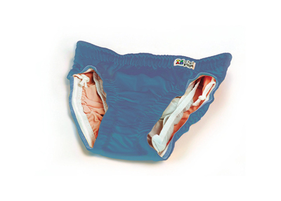 Incontinence Swimming Pants