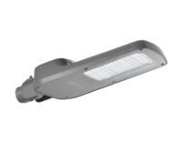 200W LED Roadlight 4000K DALI
