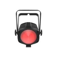 CHAUVET DJ Eve P-130 RGB LED Lighting