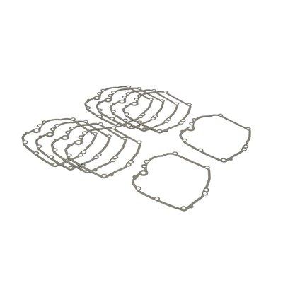 Sump Gasket Pack Bs692232 x 10
