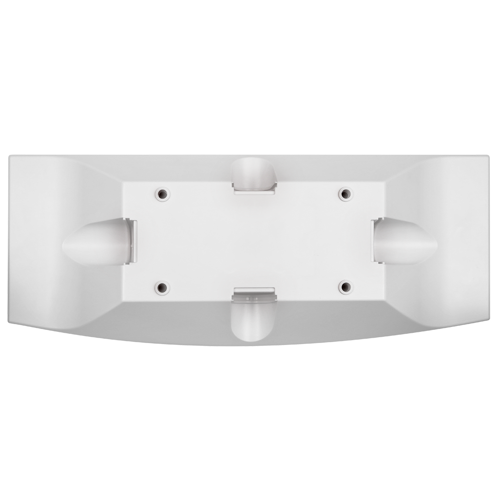 TechnoFire Surface mount base for TFPANM and