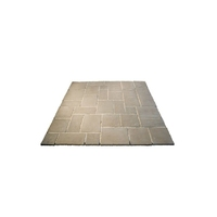 Stratford Paving Pac Antique Grey 7.29m2