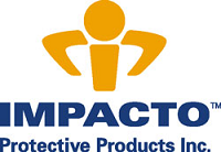 Impacto Logo