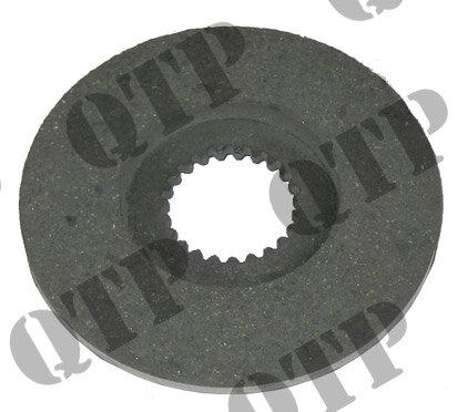 4120_Hand_Brake_Disc.jpg