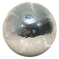 Equinox 75cm (30'') Mirror Ball
