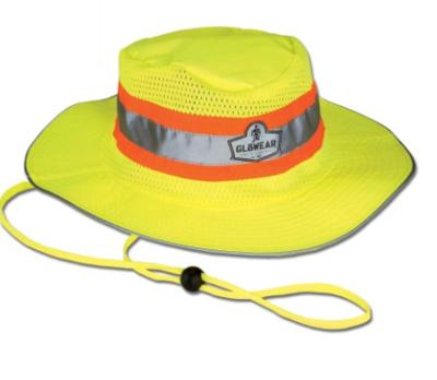 8935 Hi-Vis Ranger Hat