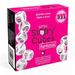 Fantasia Rory's Story Cubes - storage box