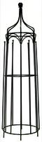 Obelisk Arabian 2m - Black