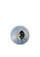 Paclite Diamond Blade 980/07071