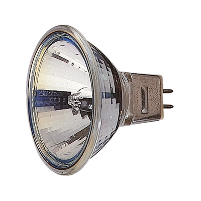 HEINE F.HL1200 IRC 12v/20w Bulb