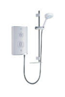MIRA SPORT ELECTRIC SHOWER (Mains Fed)