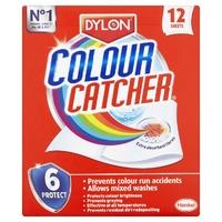 Spotless Colour Catcher 12 Sheet