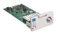 TDH 811 Satellite Input Card