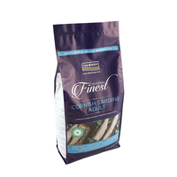 Fish4Dogs Finest Adult Sardine Small Kibble 6kg
