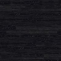 AFFINITY 9885 JET BLACK ASH  (3.37SQU.M)