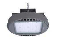 OPPLE LED Highbay 160w 100deg 4000k 20,000lm