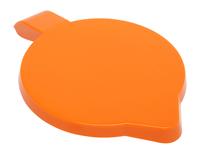 Jug Lid Orange - (Fits 040 Jug)