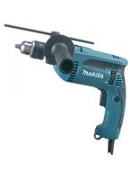 Makita Electric Drill MAK1640 110V