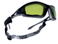 Bolle Tracker II Shade 2 Spectacles TRACWPCC2