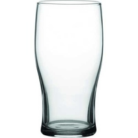 Arcoroc Tulip 20oz Glass CE. Case of 48