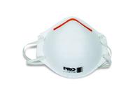 Respirators Dust/Mist P1 Box 20