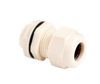 25mm IP68 PVC Gland