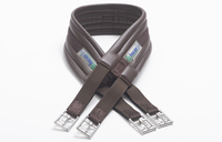 Connect Girth, 100cm, Brown