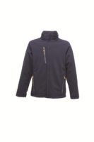 Regatta TRA670 Apex Waterproof Breathable Softshell Jacket