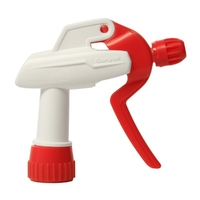 Heavy Duty Canyon Trigger Sprayer 2.5ml