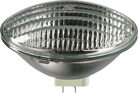 Philips Par 56 300W Halogen Flood Lamp