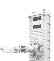 LigoWave LR Wireless Base LigoBase 5-N