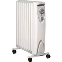 2KW OIL FREE COLUMN RADIATOR