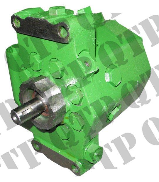 2488_Hydraulic_Pump.jpg