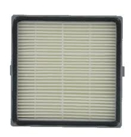 Compatible Nilfisk King Hepa Filter H13