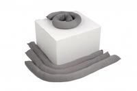 General Purpose Maintance Socks (20 per pack)