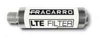 Fracarro LTE 4G Filter CH59