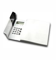 HKC Alarm - Wireless Alarm Pack 2