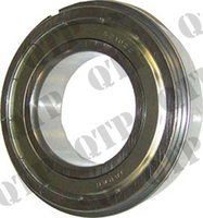 Bearing Main Shaft & Counter Shaft