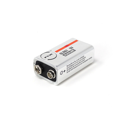 PP3 Battery - single