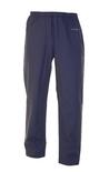 HYDROWEAR AQUA-FLEX Over Trousers